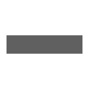 Nutripura