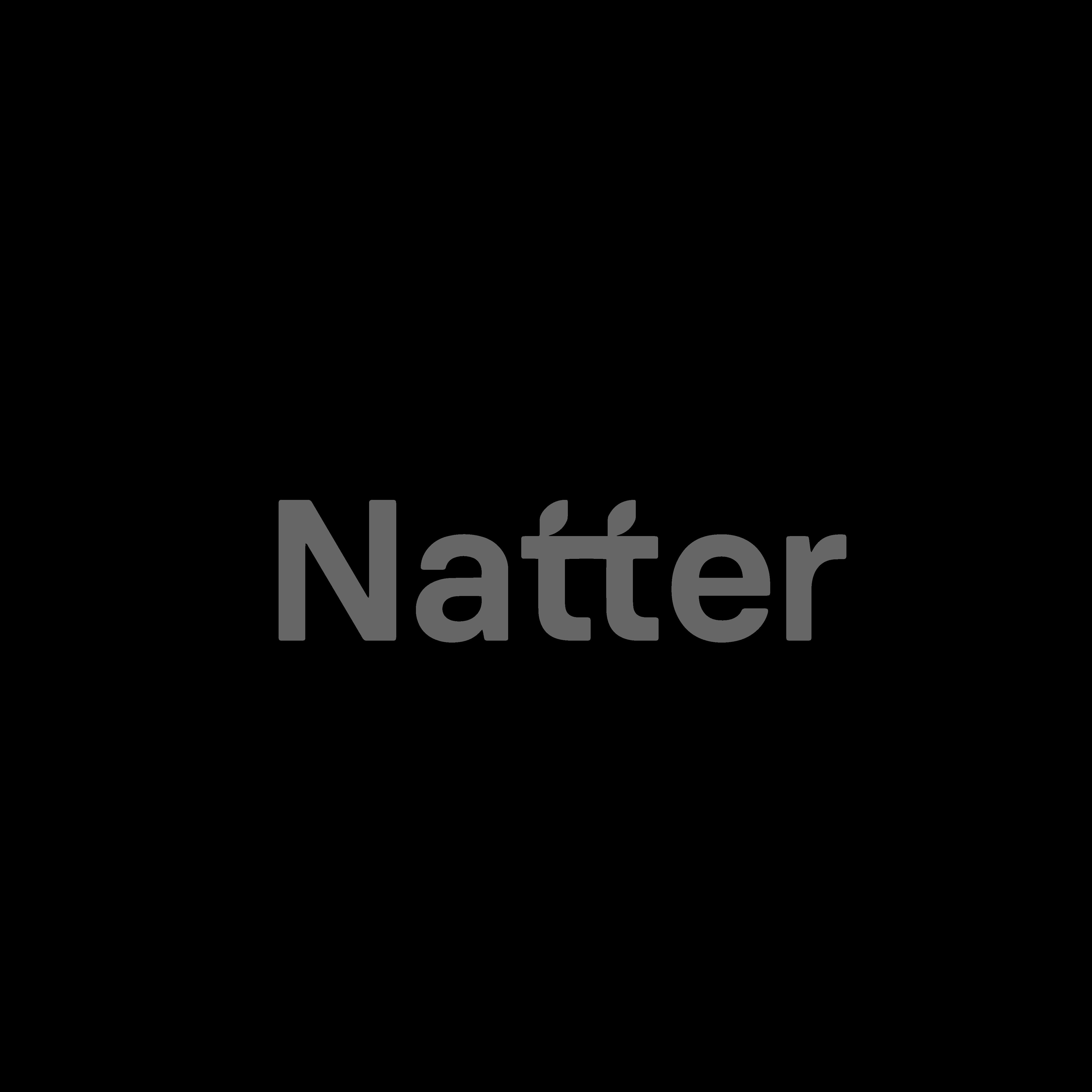 NATTER